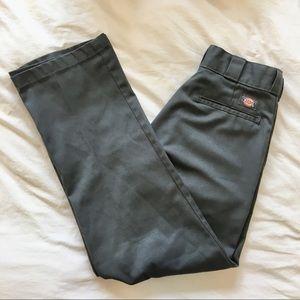 Skater Dickies 874 Work Pants